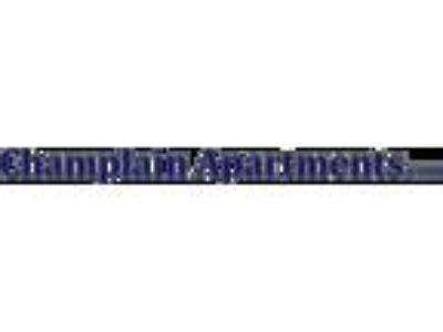 Burlington Four BR, A Providing property management and quality