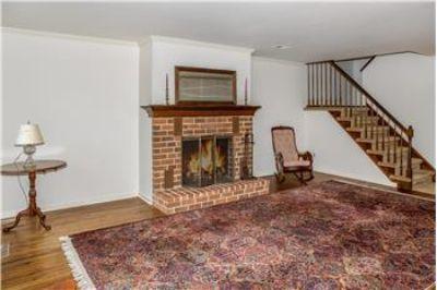 $287,000, 1920 Sq. ft., 110 Putney Lane - Ph. 610-687-6060