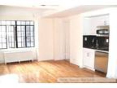0 BR One BA In New York NY 10017