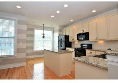 28 Moses Wheelock #28 Westborough Three BR, Luxurious townhome in