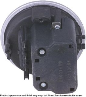 Find CARDONE 38-1625 Cruise Control Unit-Reman Cruise Control Servo motorcycle in Jacksonville, Florida, US, for US $102.82