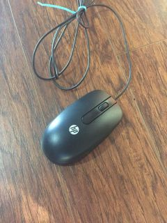 Free mouse