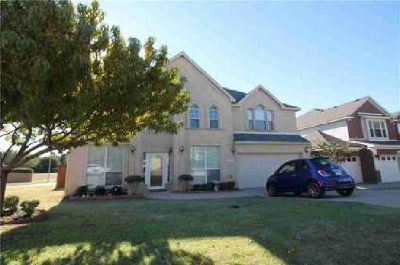 4757 Ocean Drive Fort Worth Five BR, spectacular home backing up