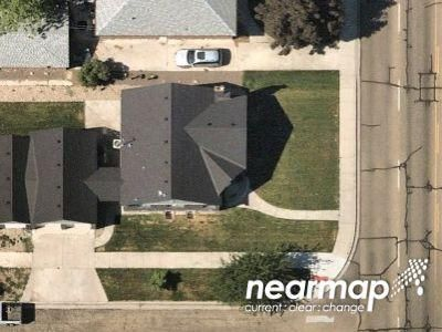 2 Bed 1 Bath Foreclosure Property in Nampa, ID 83686 - Holly St