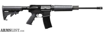 For Sale: Double Star AR15 Factory New