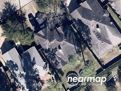 4 Bed 2.5 Bath Preforeclosure Property in Spring, TX 77379 - Pinebrook Bridge Ln