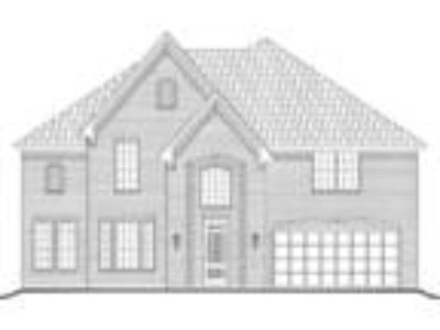 The Alder II by Impression Homes: Plan to be Built