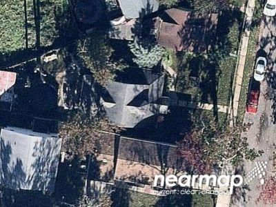 Preforeclosure Property in Keansburg, NJ 07734 - Cottage Pl