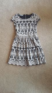 Maurices Size S