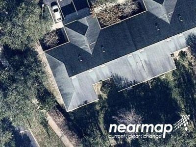 Foreclosure Property in Newberry, FL 32669 - W Newberry Rd Apt K57