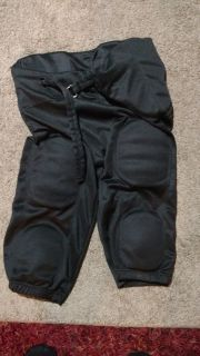 Youth XL football pants