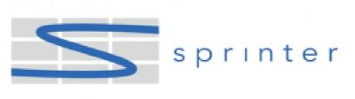 Cell Phone and Computer Repair by Sprinter IT (Stevens Point WI)