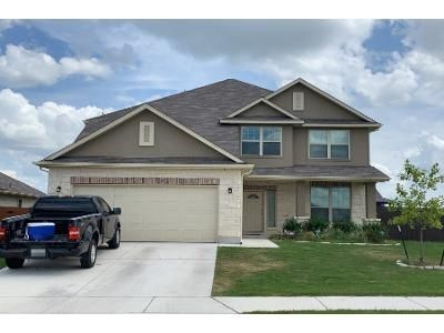 4 Bed Preforeclosure Property in Cibolo, TX 78108 - Winged Elm