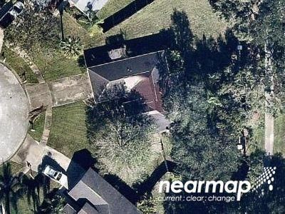 3 Bed 2 Bath Foreclosure Property in Melbourne, FL 32940 - Privet Ct