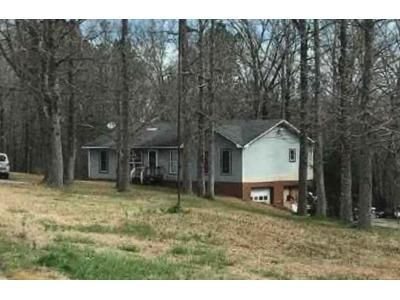 3 Bed 2 Bath Foreclosure Property in Remlap, AL 35133 - Pike Rd