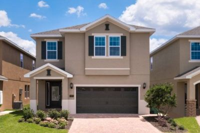 $9999 8 apartment in Osceola (Kissimmee)
