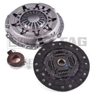 Sell New Luk Clutch Kit for 2009-13 1.8L Toyota Matrix, Corolla motorcycle in Largo, Florida, United States, for US $120.00