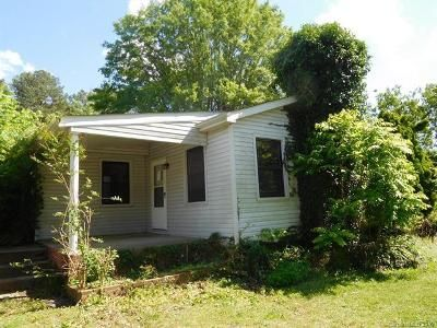 3 Bed 2 Bath Foreclosure Property in Stanley, NC 28164 - Mauney Rd