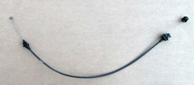 Sell CHRYSLER CARAVAN TOWN & COUNTRY VOYAGER 3.0 Throttle Accelerator Cable 97 motorcycle in Yorktown, Virginia, US, for US $30.00