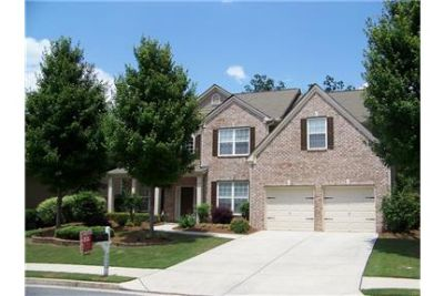 Large family home great for entertaining