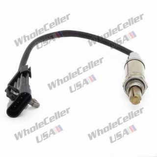 Find O2 Oxygen Sensor Upstream or Downstream 15703 for Oldsmobile 234-4012 motorcycle in Milpitas, California, United States