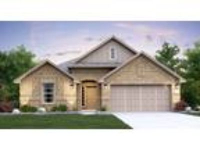 The Blake by Fischer Homes : Plan to be Built