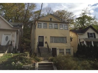 4 Bed 2.0 Bath Preforeclosure Property in Ossining, NY 10562 - Broadway