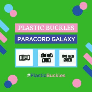 Plastic Buckles Online in USA