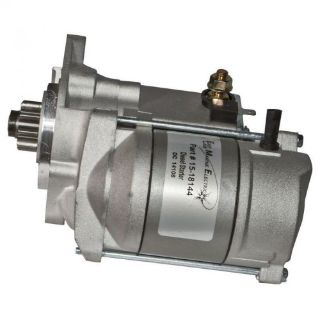 Find Kubota Universal Diesel Denso Starter 15461-63012 63013 63015 299574 298876 motorcycle in Oldsmar, Florida, United States, for US $89.00