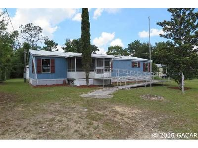 3 Bed 2 Bath Foreclosure Property in Interlachen, FL 32148 - Kennedy Ave
