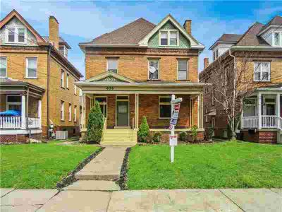434 East End Avenue Beaver Four BR, If you're looking for old