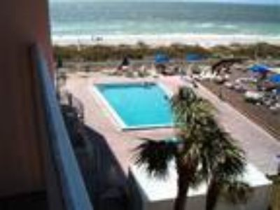 FL Beachfront Luxury Condo Gulf of Mexico, Spiral Stairs to Private Beach