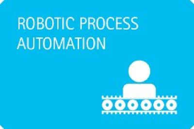 Rpa  online training in hyderabad by real time experts