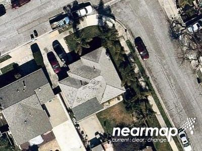 3 Bed 1.0 Bath Preforeclosure Property in Hayward, CA 94541 - Chenault Way