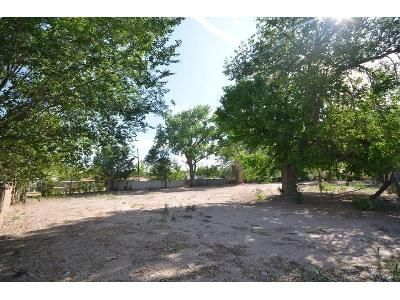 2 Bed 2 Bath Foreclosure Property in Albuquerque, NM 87105 - Lake Dr SW