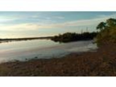 Land for Sale by owner in Saint James City, FL