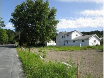 5 Bed 1.5 Bath Foreclosure Property in Allentown, PA 18103 - E Cumberland St