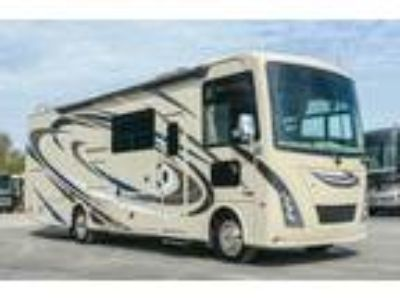 2018 Thor Motor Coach Windsport 29M, Great Family Coach!
