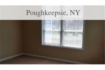 Poughkeepsie - Rent this beautiful 3 bedroom end unit in a well maintained.