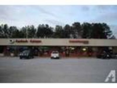 2500ft - Retail / Office Space for Lease, Visible Location