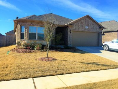 3 bedroom in Haslet