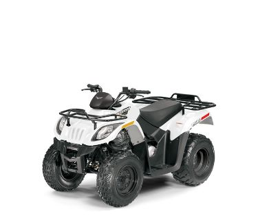 2018 Textron Off Road Alterra 150 Kids ATVs Covington, GA