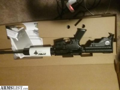 For Sale: AR 15 NIB