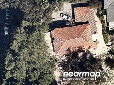 5 Bed 5.0 Bath Preforeclosure Property in Woodland Hills, CA 91364 - Darro Rd