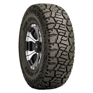 D-Cepek Fun Country Tire set 37x12.50R20 LT (4 tires) New