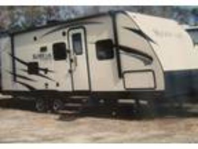 2017 Dutchmen Kodiak Travel Trailer in Bluffton, SC
