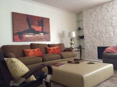 $2450 1 townhouse in Alameda County