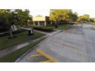 Tampa Office-Business Park Space for Lease - 21,666 SF