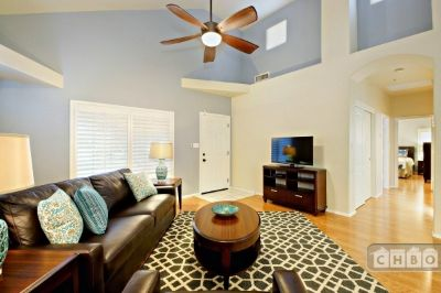 $3900 2 townhouse in Chandler Area