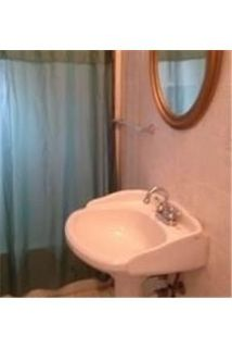 Apartment for rent in Schenectady.